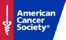ShredAssured is a Proud Supporter of the American Cancer Society