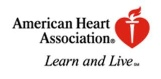 ShredAssured is a Proud Supporter of the American Heart Association