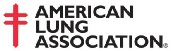ShredAssured is a Proud Supporter of the American Lung Association