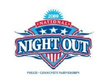 ShredAssured is a Proud Supporter of the National Night Out Against Crime